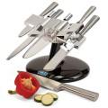 Présentoir couteaux X-wing Star wars