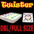 Drap Twister - Twissex