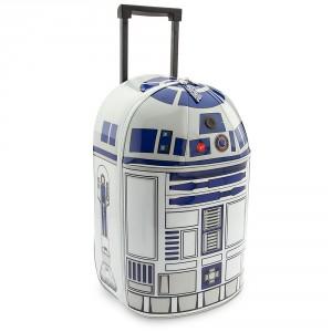 skoot la seule valise que votre enfant voudra bien pousser pigsou mag. Black Bedroom Furniture Sets. Home Design Ideas