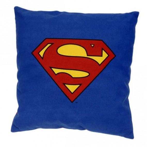 Coussin Super Héros Superman DC Comics