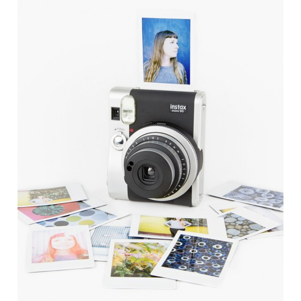 instax mini 90 neo classic fujifilm commentseruiner. Black Bedroom Furniture Sets. Home Design Ideas