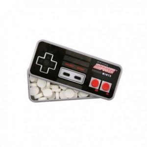 Bonbons Nintendo | Nes