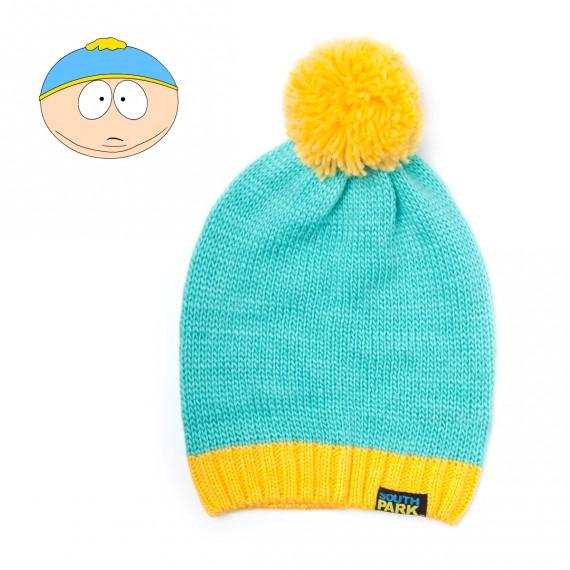 Bonnet South Park Cartman