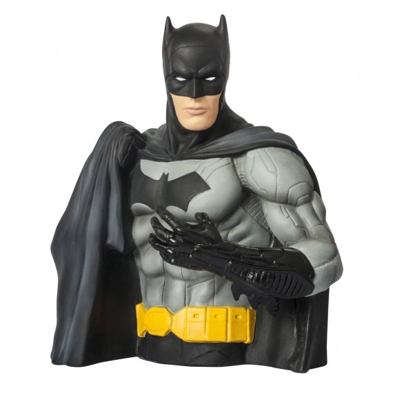 Tirelire Batman DC comics