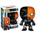 Figurine Pop Arrow Deathstroke