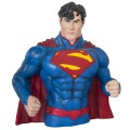 Tirelire Superman DC Comics
