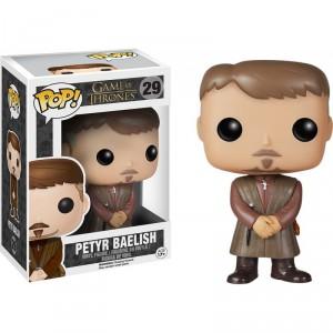 Figurine Pop Petyr Baelish Littlefinger