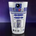 Verre Pinte Star Wars R2D2