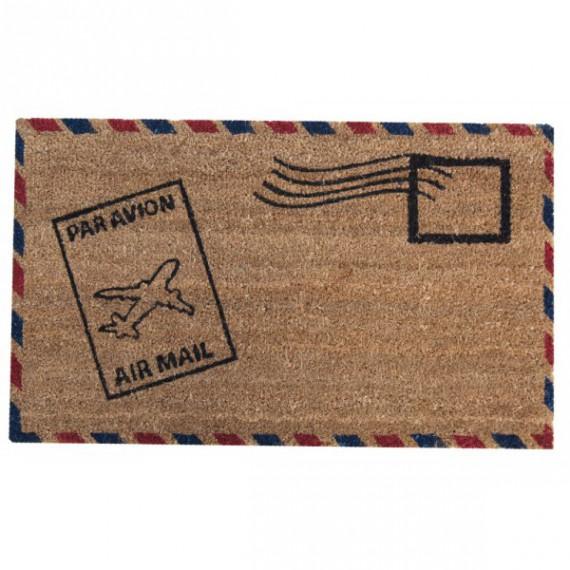 Paillasson Air Mail