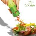 Eplucheur de légumes à vague