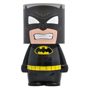 Lampe LED Batman Look-Alite 25cm