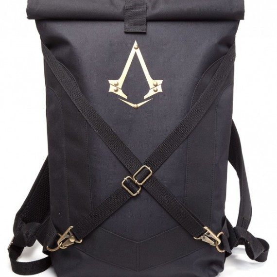 Sac à Dos Assassin's Creed Syndicate
