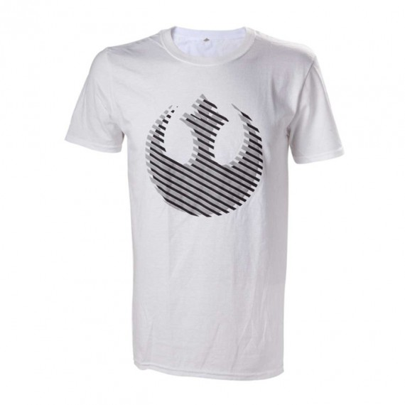 T-shirt Star Wars Rebelles