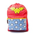 Sac à dos Wonder Woman