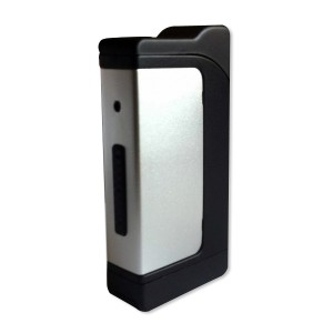 Le briquet camera espion