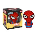 Figurine Dorbz Spiderman