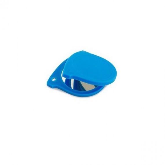 Miroir de poche lunettes gadget for Miroir de poche