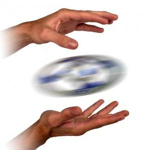 UFO, l'ovni mystérieux