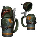 Chope Star Wars Boba Fett