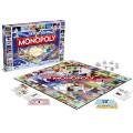 Monopoly Disney Classic