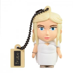 Clef Usb 16 Go Daenerys Targaryen Game of Thrones