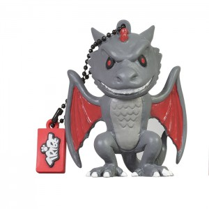 Clef Usb 16 Go Drogon Game of Thrones