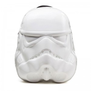 Sac à dos Star Wars Stormtrooper