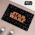 Paillasson d'entrée Galaxie - Star Wars