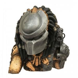 Tirelire Predator - Masked Predator