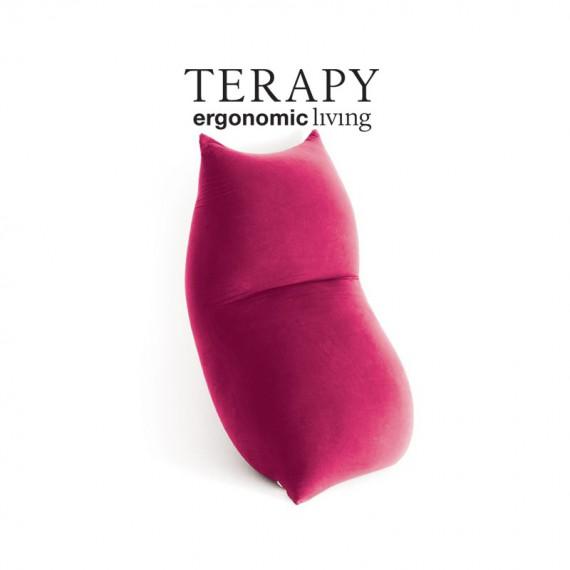 Pouf Maxi-Terapy