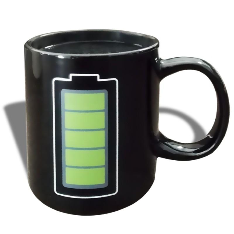 mug magique batterie recharge commentseruiner. Black Bedroom Furniture Sets. Home Design Ideas