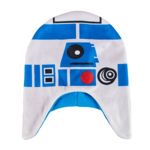 Bonnet R2-D2 Star Wars