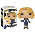 Figurine Fantastic Beasts - Queenie Goldstein Pop
