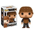 Figurine Fantastic Beasts - Jacob Kowalski Pop 10cm