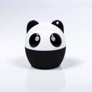 Haut Parleur Panda Bluetooth