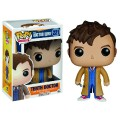 Figurine POP Doctor Who 10th Doctor
