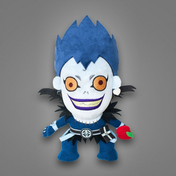 Peluche Death Note Ryuk