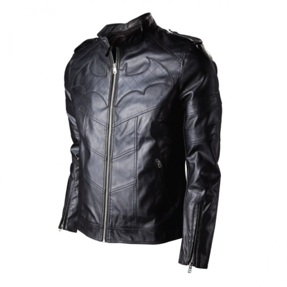 Veste Batman officielle Dark Knight