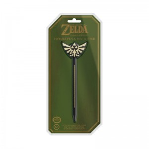 Stylo Hyrule The Legend of Zelda