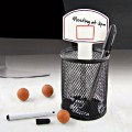 Kit de jeu de basketball de bureau