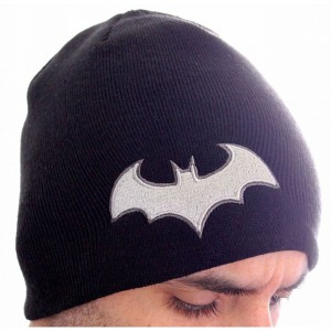 Bonnet Batman Arkham