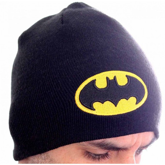 Bonnet Batman