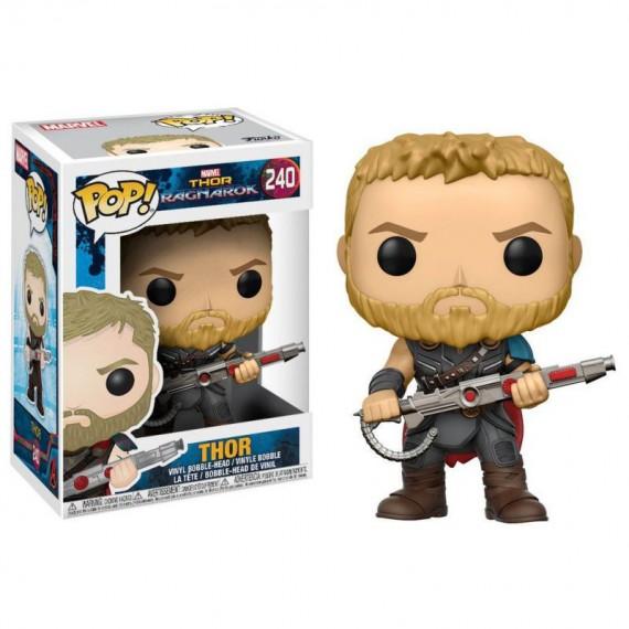 Figurine POP Thor Ragnarok Movies Thor