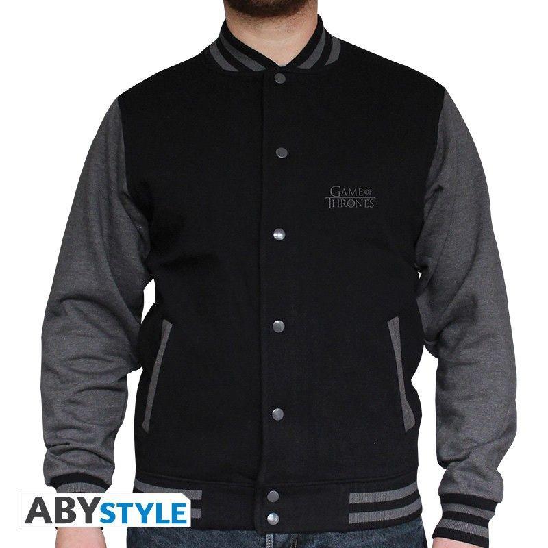 Très Hoodies et sweat capuche original | CommentSeRuiner.com RM85