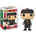 Figurine Home Alone - Harry Pop 10cm