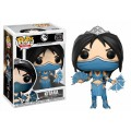 Figurine POP Mortal Kombat X - Kitana