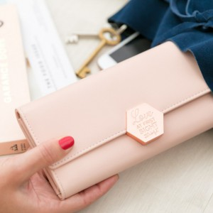 Porte-monnaie - Love at first sight - Edition limitée
