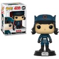 Figurine POP Star Wars - Rose in Disguise (Exclusive)