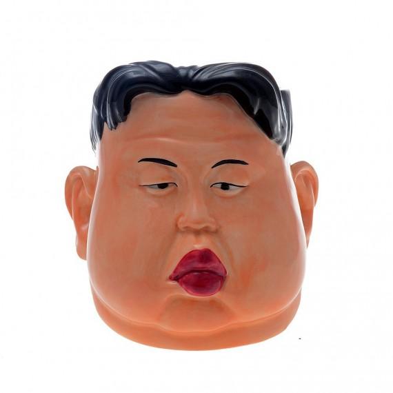 Mug 3D - Kim Jung Un
