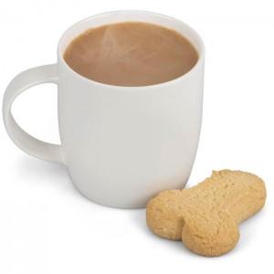 Biscuits en forme de zizi
